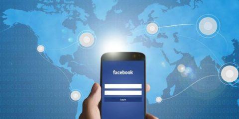 Facebook lancia Telecom Infra Project: open source a servizio delle reti (e le telco approvano)