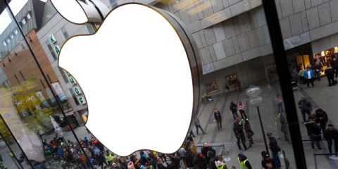 Apple, Alphabet e Microsoft le aziende che valgono di più. Facebook 6^