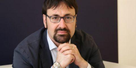 'Copyright cruciale per un'industria da 14 miliardi'. Intervista a Federico Bagnoli Rossi (FAPAV)