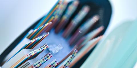 Causeries. Agcom, soluzione ingegnosa per la manutenzione della rete