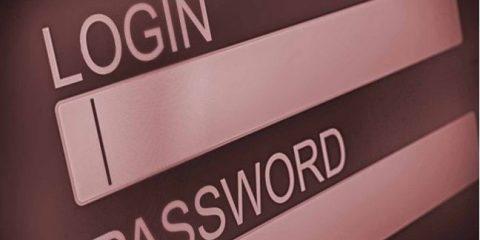 I 10 errori più comuni che aprono le porte agli hacker
