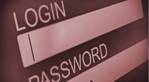 Twitter memorizza per sbaglio alcune password degli utenti in chiaro