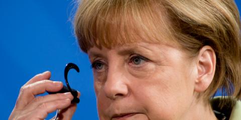 Banda ultralarga, Germania in ritardo. In arrivo regole più soft per la fibra?