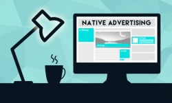 nativeAdv