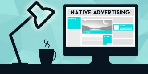 eJournalism: native advertising, la nuova frontiera del marketing