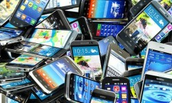 smartphone usati