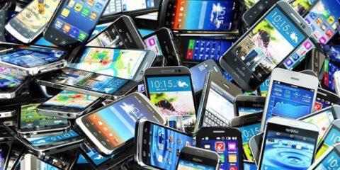Mobile broadband: penetrazione in aumento all'85,4% nell'area Ocse