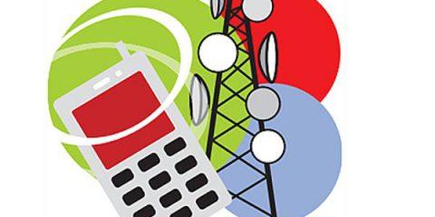 SosTech. 6 tratti distintivi degli operatori mobili di successo