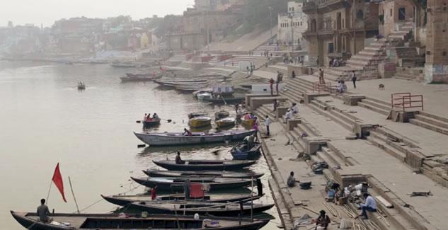 L'India: colorata, emozionante e avvolta nelle sue tradizioni