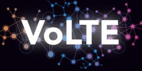 TIM-Vodafone Italia: primi test di interoperabilità su VoLTE e RCS