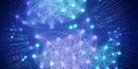 SosTech. Ecosistema digitale: GSMA chiede nuove regole