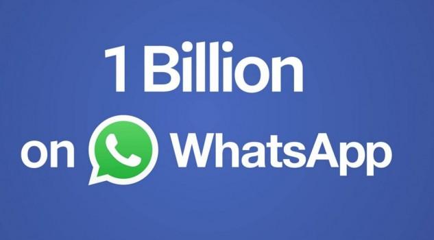 Whatsapp: la versione beta condivide i dati con Facebook
