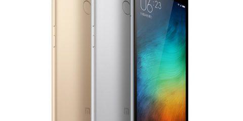 Cosa Compro. Xiaomi Redmi 3 Pro: caratteristiche quasi al top e prezzo contenuto