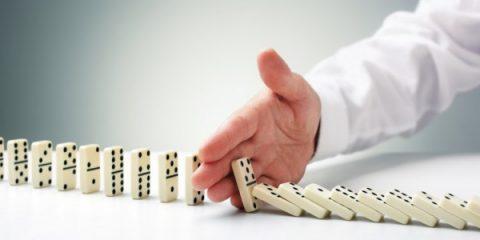 AssetProtection. Risk Management e ICT: tutte le attività al posto giusto?