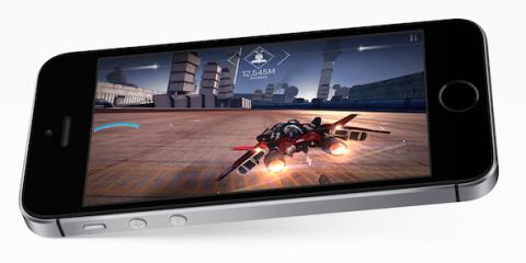 """Cosa Compro. iPhone SE e iPad Pro 9.7"""": caratteristiche, prezzi e lancio in Italia"""