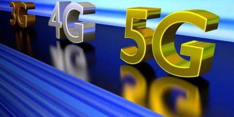 5G, la decisione sulle frequenze da usare nel 2019