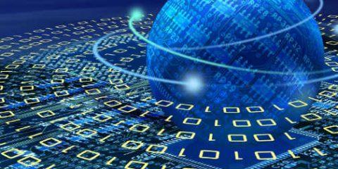 Big Data, spesa globale in crescita del 24% all'anno a 500 miliardi di dollari nel 2024