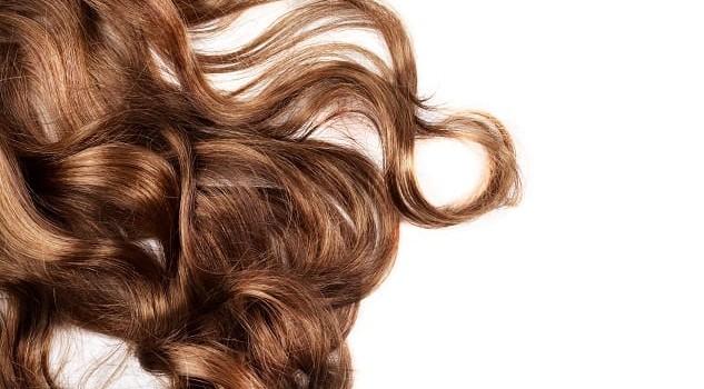 Significato psicologico taglio capelli