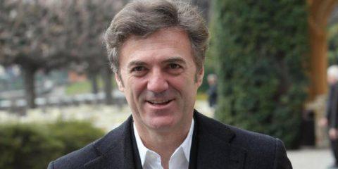 Telecom Italia sulla linea di Vivendi: a Cattaneo la regia dei contenuti