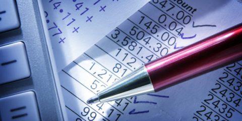 Sos Energia. Ad aprile i prezzi elettricità e gas cambieranno?