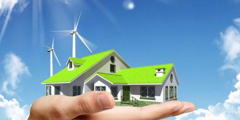 Sos Energia. Migliori tariffe energia verde nel 2016