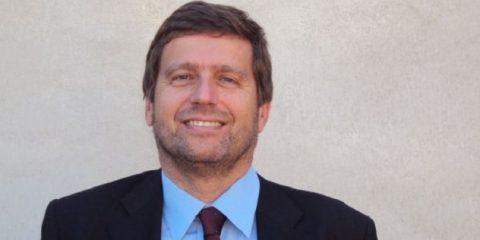 Enea: il MiSE propone Federico Testa presidente