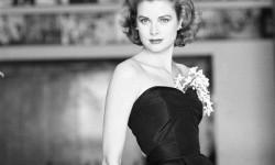 Grace Kelly nel 1954