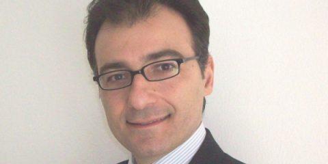'Competenze digitali in sanità per il ridisegno del SSN'. Intervento di Giuseppe Greco (ISIMM Ricerche)