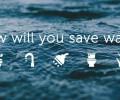 IoT Water
