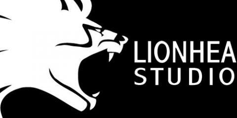 Sony pronta a reclutare gli impiegati di Lionhead Studios