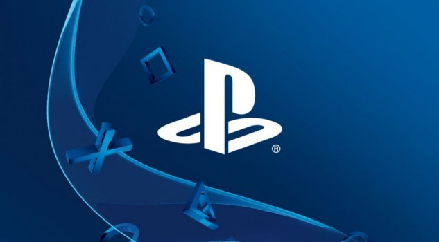 PlayStation su mobile per Android e iOS con le App di Forwardworks