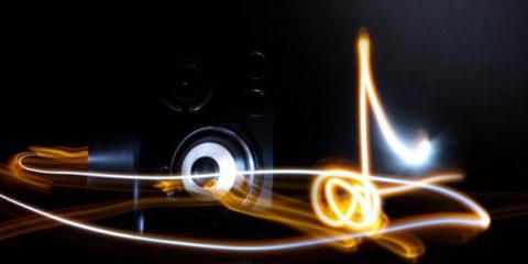 Musica digitale in crescita del 21% in Italia nel 2015