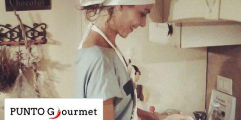 Storie di cultura del cibo: turismo che non ti aspetti nel cuore del Pollino (parole e immagini)