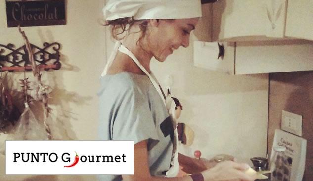 Punto Gourmet - Il Comignolo di Sofia