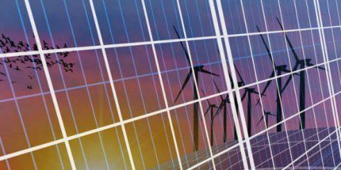 Rinnovabili, installazioni in Italia crescono del 23% nei primi nove mesi dell'anno