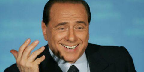 Berlusconi: 'Mediaset non sarà ceduta a Vivendi'. Ma i dubbi restano
