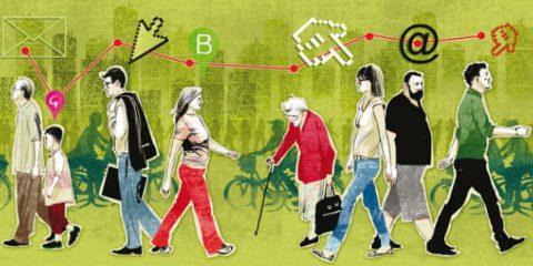 Rinnovabili e smart city, 600 milioni per la ricerca dalle bollette degli italiani