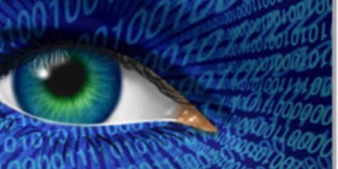 Privacy, diritto all'oblio anche per le smart tv spione