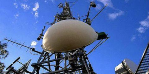 5G, da gennaio 2020 per le Tv parte lo switch off graduale per il rilascio delle frequenze (banda 700 MHz)