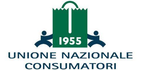 UNC vince il 'Premio Antitrust' come migliore associazione di consumatori