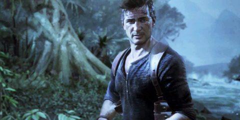 Uncharted 4 è il gioco dell'anno secondo Metacritic