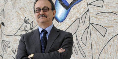 Fub, Antonio Sassano è il nuovo presidente