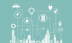 big data smart grid