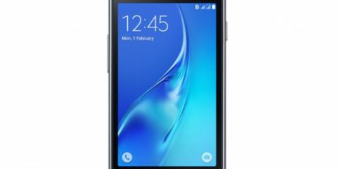 Cosa Compro. Samsung Galaxy J1 Mini: ecco il nuovo smartphone Android low cost