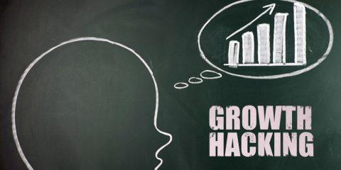 dcx. Growth hacking – suggerimenti per una strategia di successo