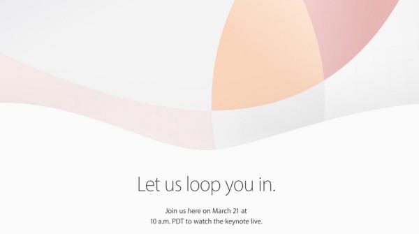 IPhone SE , Apple presenta il primo mini-iPhone