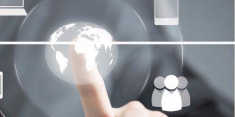 Mercato ICT in crescita dell'1,5% nel 2016. Pesa il ritardo di PMI, Mezzogiorno e eSkill