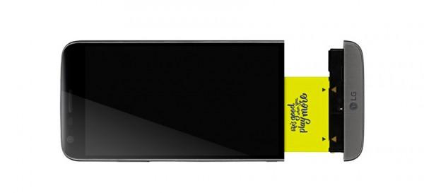 LG G5 1