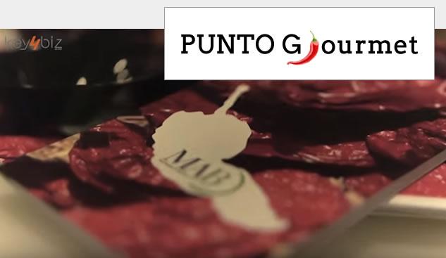 punto-gourmet