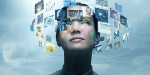 Realtà virtuale, 10 motivi per crederci